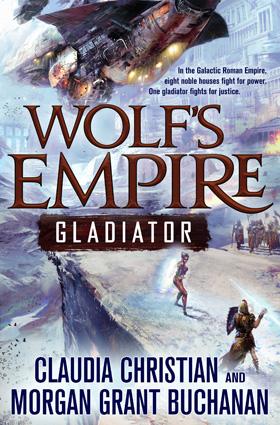 Wolfs-Empire-Correct