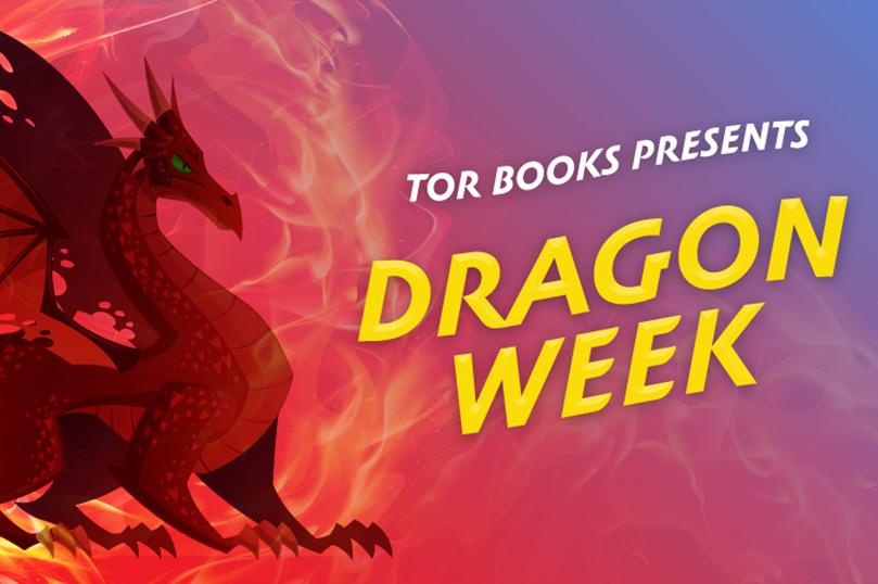 Dragons Vs. Sharks: 2019 Throwback!