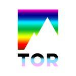 Tor Books
